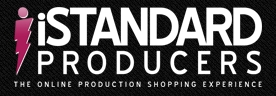 iStandard Producers