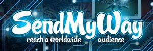 SendMyWay.com