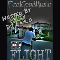 good music mixtapes