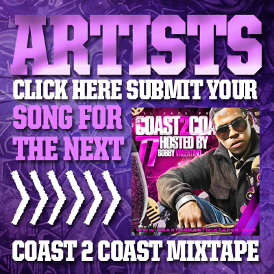 http://www.coast2coastmixtapes.com/images/ads/new400x400.jpg