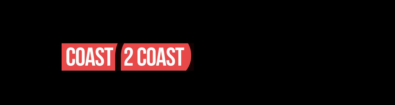 Coast 2 Coast Mixtapes   Magazine   DJ Coalition   Radio