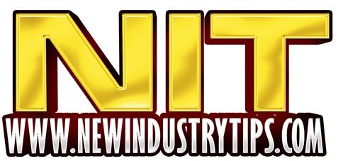 NewIndustryTips.com