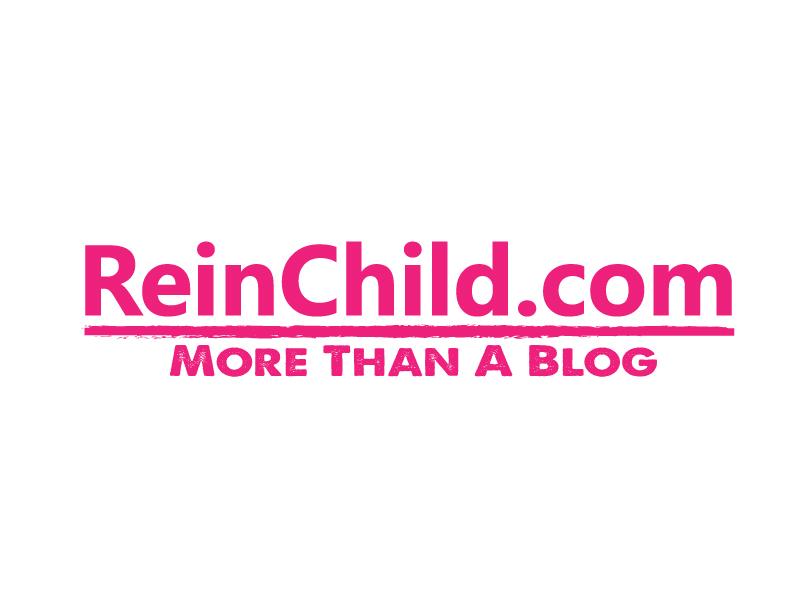 Reinchild PR