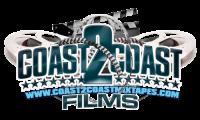 Coast 2 Coast Films