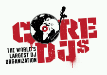 Core DJs