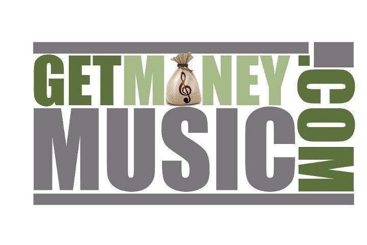 Get Money Music