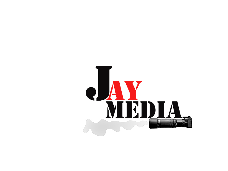 Jay Media