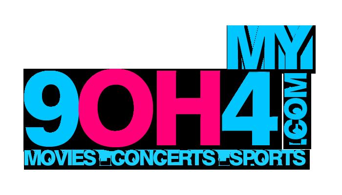 My9oh4.com
