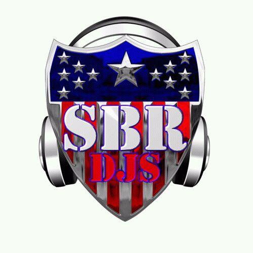 Stop Beefin Radio
