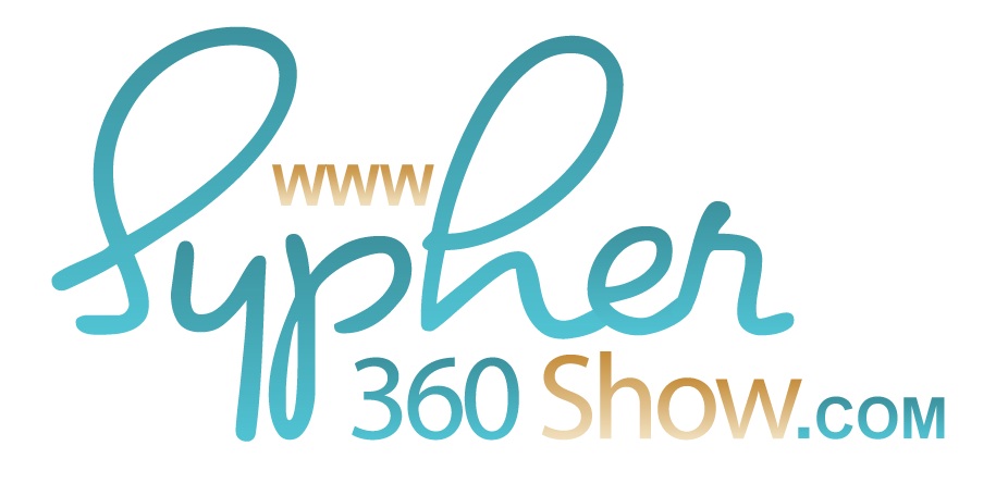 Sypher360Show