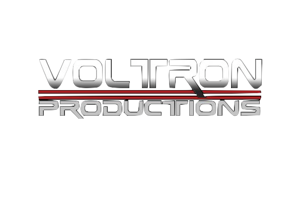 Voltron Productions