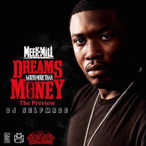 meek mill dreams and nightmares download zip