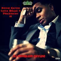 kevin gates luca brasi 3 mixtape zip download