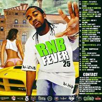 rnb fever