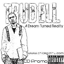 mixtape image