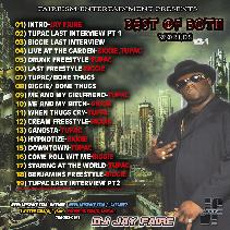 2pac Dj Mix Mp3 Free Download