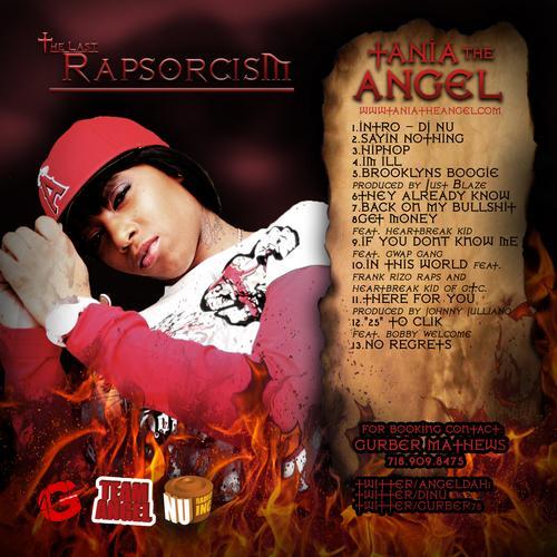 www.tania angel.de