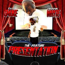 mixtape cover