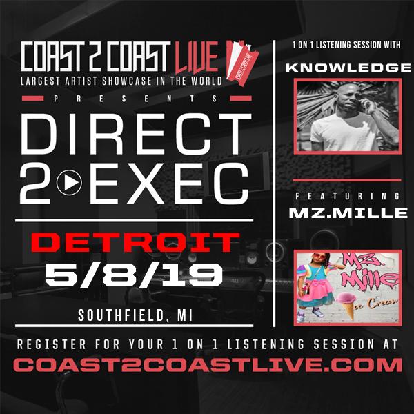 coast 2 coast